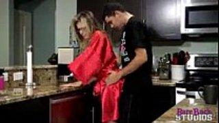 حضن مطبخ xxx arabs أشرطة الفيديو الإباحية في Www.pornozirve.com