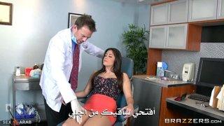 سكس في العيادة مترجم طبيب ألأسنان ألمنحرف الجنس العربي القذر