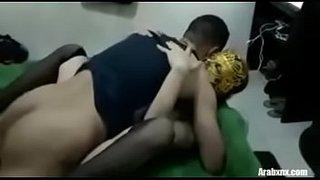 واجمل نيك مصري واحلا كلام واضح مصر ي xxx arabs أشرطة الفيديو ...