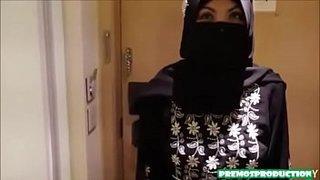 افلام سكس اجنبي عنيف نيك صعب من الكس الساخن الجنس العربي القذر