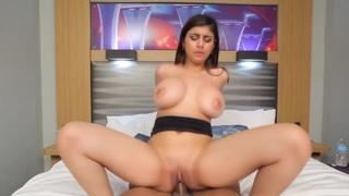 مى خليفة xxx arabs أشرطة الفيديو الإباحية في Www.pornozirve.com