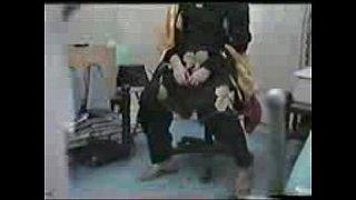 سكس دكتور ينيك مريضة xxx arabs أشرطة الفيديو الإباحية في Www ...