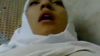 افلام عربية بورنو xxx arabs أشرطة الفيديو الإباحية في Www ...