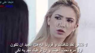 بنت تتناك لاول مره و فض غشاء البكاره xxx arabs أشرطة الفيديو ...
