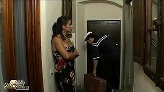 فيلم سكس اجنبي امريكي بعنوان الاحتياجات الخاصة Xxx Arabs أشرطة