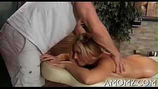 نيك امه xxx arabs أشرطة الفيديو الإباحية في Www.pornozirve.com