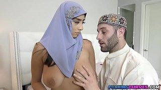 سكس عربي محجبات نيك محجبة مصرية سمراء من ولد عنتيل الجنس العربي القذر