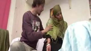 سك سكس عربي نيك وكلام وسخ سوري xxx arabs أشرطة الفيديو الإباحية في ...