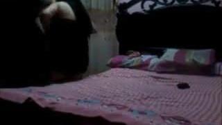 مقاطع فيديو سكسي xxx arabs أشرطة الفيديو الإباحية في Www ...
