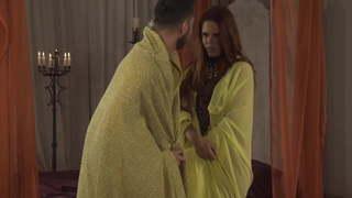 شارون ستون الأفلام xxx arabs أشرطة الفيديو الإباحية في Www ...
