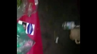 فضيحة خليجية في سكس أزواج عربي محلي و مقطع فيديو سكس مسرب الجنس ...