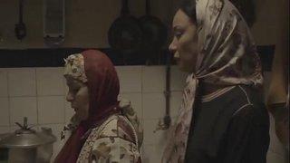 افلام عربية ممنوعه من العرض كامله للكبار فقط xxx arabs أشرطة ...
