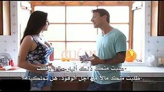 افلام سكس خيانة زوجية مترجم الزوجة تعشق الخيانة عرب نار أنبوب