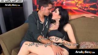 نيك اجنبي حقيقي في الطيز فشخ طيز موزتين صغيرين الجنس العربي القذر