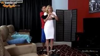 انا عايز الافلام سكس اجنبي مترجم عربي بجد xxx arabs أشرطة الفيديو ...