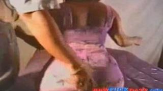 لحس اقدام ونيك xxx arabs أشرطة الفيديو الإباحية في Www.pornozirve.com