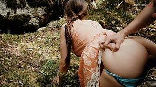 فلم بورنو طويل xxx arabs أشرطة الفيديو الإباحية في Www.pornozirve.com