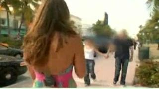 ممارسة الجنس وفض غشاء البكارة xxx arabs أشرطة الفيديو الإباحية في ...