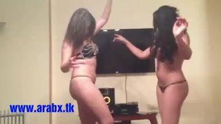 فيلم منى فاروق وخالد يوسف xxx arabs أشرطة الفيديو الإباحية في Www ...