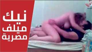 اجمل افلام الخيانة الزوجية في السينما الامريكية xxx arabs أشرطة ...
