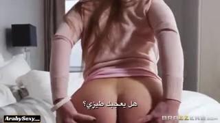 سكس تايلاند xxx arabs أشرطة الفيديو الإباحية في Www.pornozirve.com